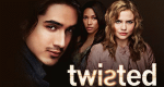 Twisted – Bild: ABC Family
