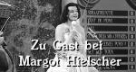 Zu Gast bei Margot Hielscher – Bild: BR