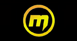 Monty Motors – Bild: Monty Motors