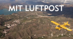 Mit Luftpost – Bild: arte