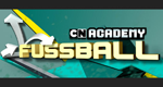 Cartoon Network Academy – Fußball – Bild: Cartoon Network