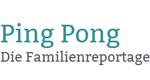 Ping Pong - Die Familienreportage – Bild: EIKON Süd