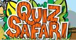 Quiz Safari – Bild: ORF eins