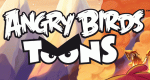 Angry Birds Toons – Bild: Rovio Entertainment Ltd.