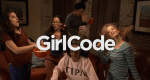 Girl Code – Bild: MTV