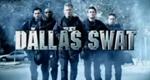Dallas SWAT – Bild: A&E Television Networks