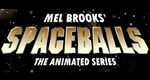 Spaceballs: The Animated Series – Bild: G4