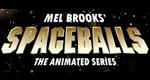 Spaceballs: The Animated Series – Bild: G4