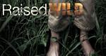Wilde Kinder – Bild: Animal Planet