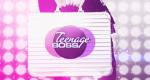 Teenage Boss – Bild: RTL