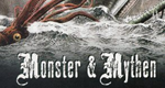 Monster und Mythen – Bild: Discovery Channel/VCL