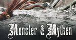 Monster und Mythen – Bild: Discovery Channel/VCL
