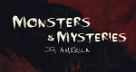 Monsters & Mysteries in America – Bild: Discovery Communications, LLC.