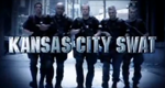 Kansas City SWAT – Bild: A&E Television Networks
