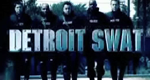 Detroit SWAT – Bild: A&E Television Networks