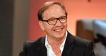 Olli Dittrichs TV-Zyklus – Bild: WDR/Dietmar Seip