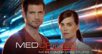Medcrimes - Nebenwirkung Mord – Bild: RTL/Oliver Roth