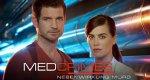 Medcrimes – Nebenwirkung Mord – Bild: RTL/Oliver Roth