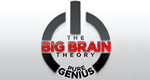 The Big Brain Theory – Bild: Discovery Communications, LLC.