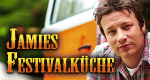 Jamies Festivalküche – Bild: MG RTL D/Channel 4