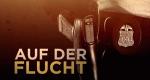 Auf der Flucht – Bild: N24/Screenshot