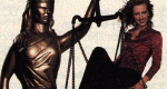 Klarer Fall?! – Entscheidung bei Radka