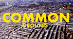 Common Ground – Bild: Sky Atlantic