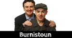 Burnistoun – Bild: BBC One