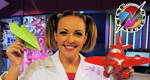 Nina and the Neurons – Bild: CBeebies
