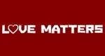Love Matters – Bild: Sky Living HD