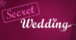 Secret Wedding – Bild: RTL