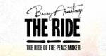 Der Große Ritt: Auf den Spuren des Peacemakers – Bild: SABC3