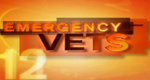 Die Tierklinik – Bild: Discovery Communications, LLC./Screenshot