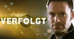 Verfolgt – Stalkern auf der Spur – Bild: RTL (Screenshot)