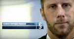 Christopher Posch Spezial – Bild: RTL (Screenshot)