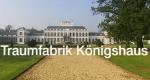 Traumfabrik Königshaus – Bild: ZDF (Screenshot)