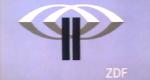 Knopfspielereien – Bild: ZDF
