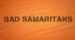 Bad Samaritans – Bild: Netflix