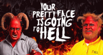 Your Pretty Face Is Going to Hell – Bild: Adult Swim