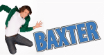 Baxter – Bild: Family Channel