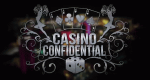 Casino Confidential – Bild: Discovery Communications, LLC./Screenshot