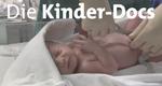 Die Kinder-Docs – Bild: SWR
