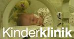 Kinderklinik – Bild: ZDF/Sven Powalla