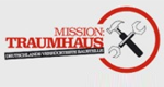 Mission: Traumhaus – Deutschlands verrückteste Baustelle – Bild: RTL II