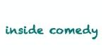 Inside Comedy – Bild: Showtime