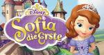 Sofia die Erste – Bild: Disney Junior