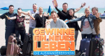 Gewinne ein neues Leben – Die Auswanderershow – Bild: VOX/Stefan Menne