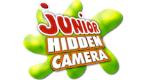 Versteckte Kamera für Kinder – Bild: Novovision