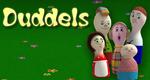 Die Duddels – Bild: WFP Audio-Video-Produktionen