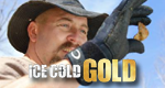 Eiskaltes Gold – Bild: Era Wolfinger/Animal Planet
